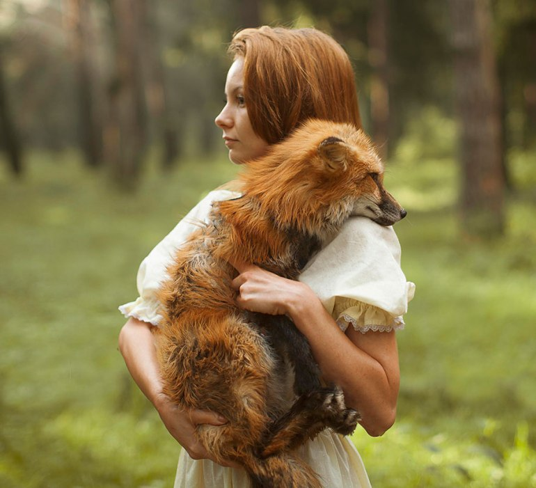 surreal-animal-human-portraits-katerina-plotnikova