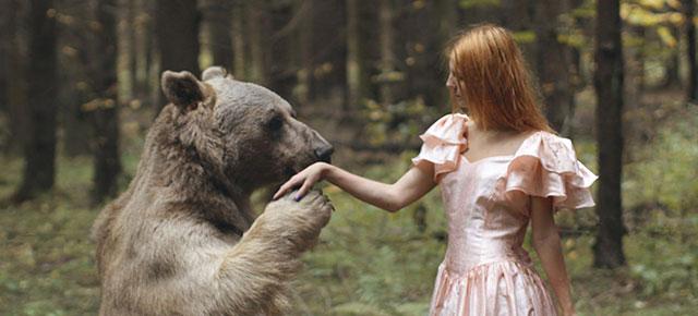 surreal-animal-human-portraits-katerina-plotnikova-